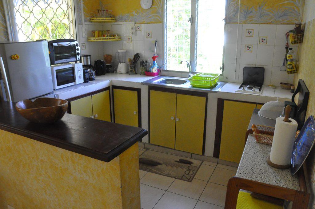 studio-jaune-cuisine